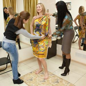 Ателье по пошиву одежды Пущино