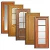 Двери, дверные блоки в Пущино
