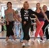 Школы танцев в Пущино