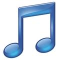 Julia Club - иконка «музыка» в Пущино