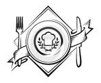 Бильярд Корстон - иконка «ресторан» в Пущино